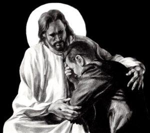 miserere-confession